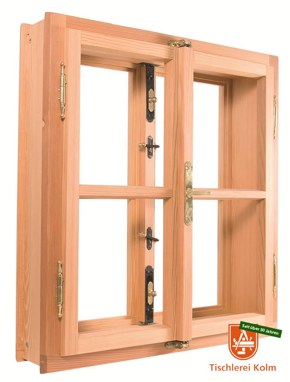kastenfenster t ren kastenfenster kolm. Black Bedroom Furniture Sets. Home Design Ideas